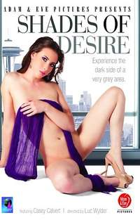Shades Of Desire | Adult Rental