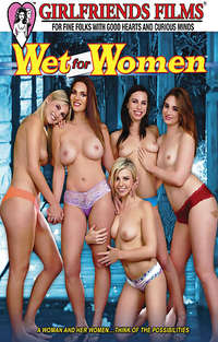 Wet For Women | Adult Rental