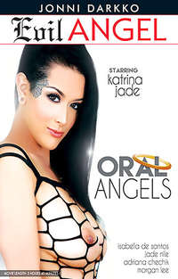 Oral Angels | Adult Rental