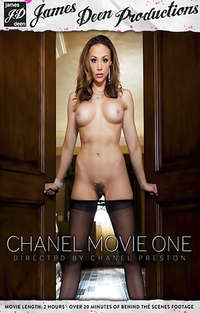Chanel Movie One | Adult Rental