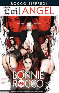 Bonnie Vs. Rocco | Adult Rental