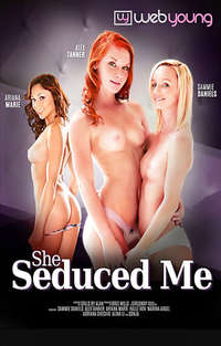 She Seduced Me | Adult Rental