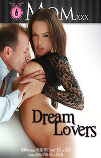 Dream Lovers | Adult Rental