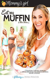 Eat My Muffin