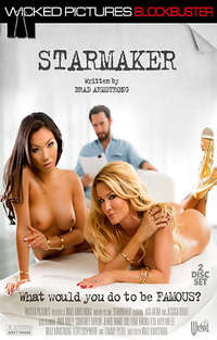 Starmaker - Disc #1 | Adult Rental