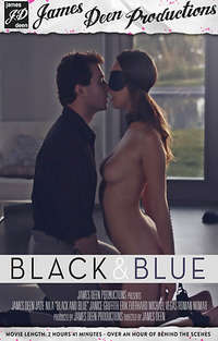 Black and Blue | Adult Rental
