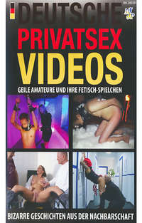 Deutsche Privatsex Videos - Geile Amateure | Adult Rental