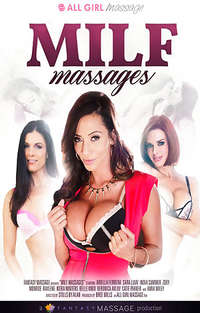 MILF Massages | Adult Rental