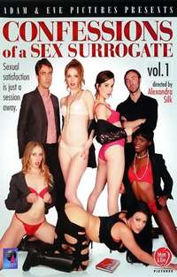 Confessions of a Sex Surrogate | Adult Rental