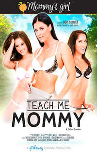 Teach Me Mommy | Adult Rental