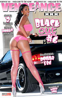 Black Out #6 | Adult Rental