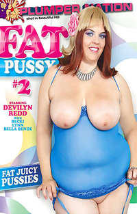 Fat Pussy #2 | Adult Rental