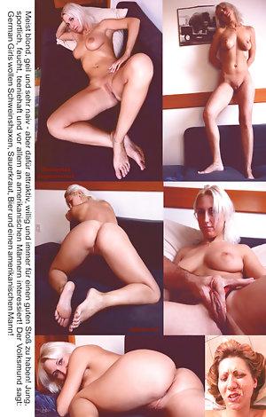 Восемь девушек порно фото 57-987
