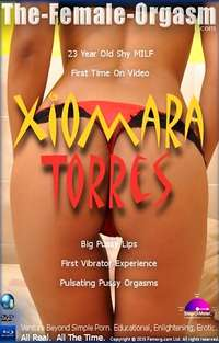 Xiomara Torres | Adult Rental