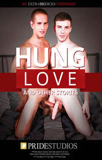 Hung Love | Adult Rental