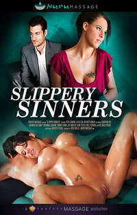 Slippery Sinners | Adult Rental