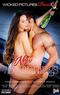 New Beginnings | Adult Rental