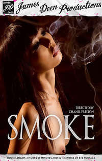 Smoke | Adult Rental