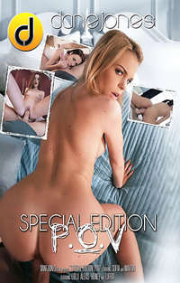 Special Edition POV | Adult Rental