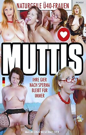Muttis Ihre Gier nach Sperma bleibt fur immer Porn Video Art