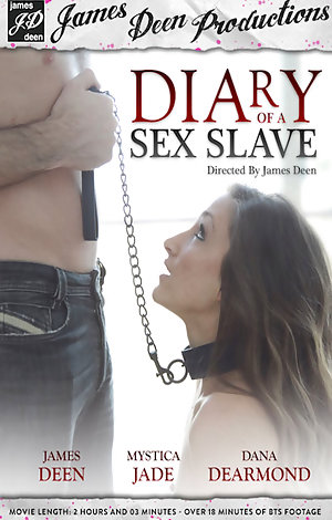 Diary Of A Sex Slave Porn Video Art