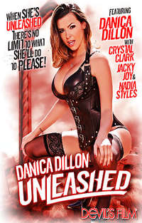 Danica Dillion Unleashed | Adult Rental