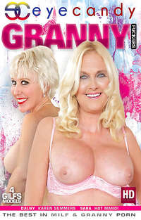 Granny Fuckers | Adult Rental