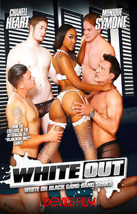 White Out | Adult Rental
