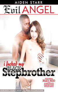 I Fucked My Black Stepbrother | Adult Rental