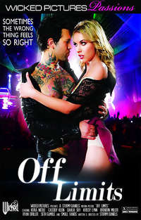 Off Limits | Adult Rental