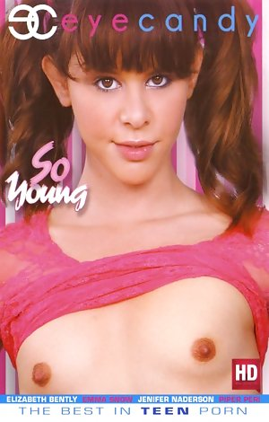 So Young Porn Video