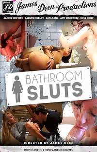 Bathroom Sluts