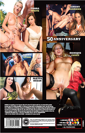 Private Best Of 50th Anniversary Porn Video Art