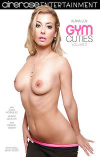 Gym Cuties #2 | Adult Rental