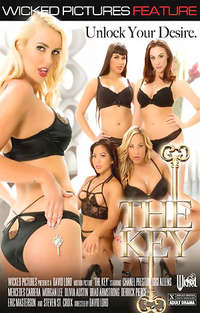 The Key | Adult Rental