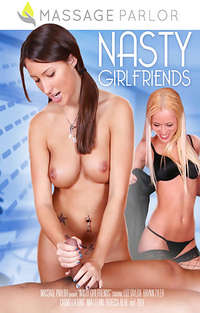Nasty Girlfriends | Adult Rental