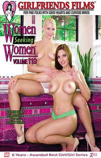 Women Seeking Women #119 | Adult Rental