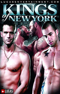 Kings Of New York | Adult Rental