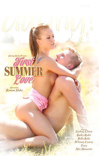 First Summer Love | Adult Rental