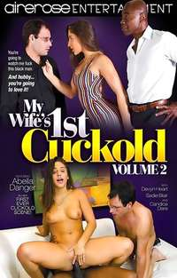 My Wife's First Cuckold #2 | Adult Rental