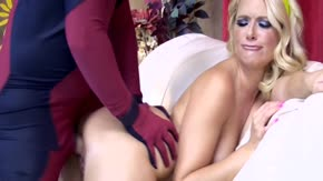 Spider man parodia porno free sex videos watch beautiful