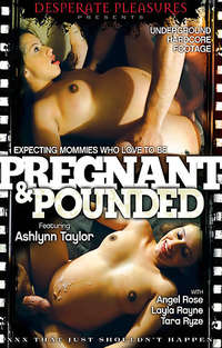 Pregnant And Pounded | Adult Rental