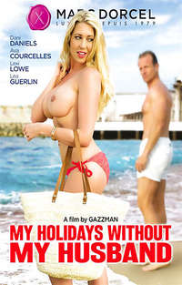 My Holidays Without My Husband | Adult Rental