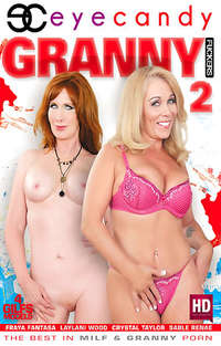 Granny Fuckers #2 | Adult Rental