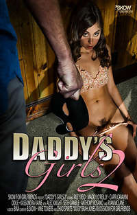 Daddy's Girls #2 | Adult Rental