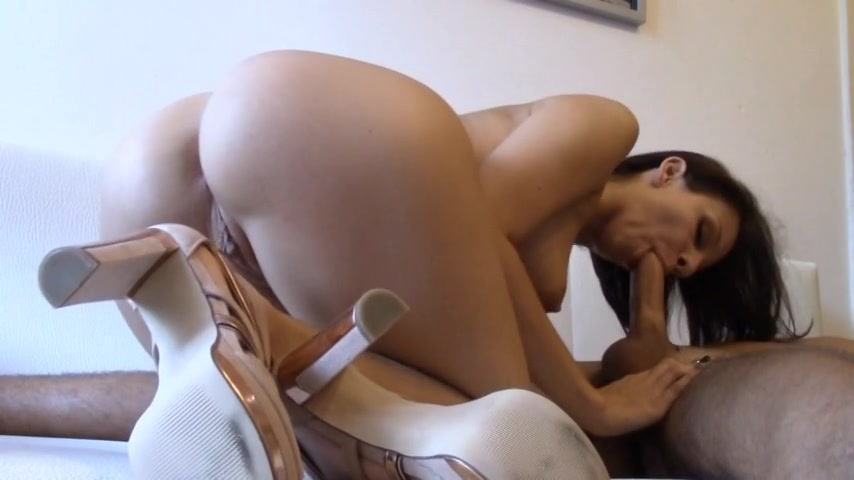 Adult gallery reality sex and video clips
