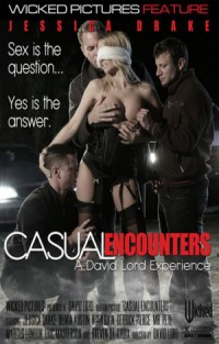 Casual Encounters | Adult Rental