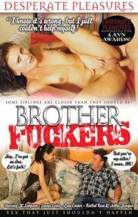Brother Fuckers | Adult Rental