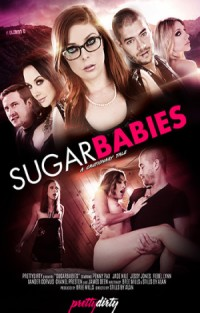 Sugar Babies | Adult Rental