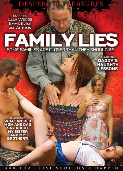 family porn movie XXX Incest Sex - Free Family Porn, Daughter Sex, Brother Fuck.